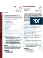 Prof Development Catalog08 26