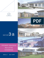 PRIMARY SCHOOL BUILDING HANDBOOK