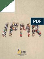 Ifmr Prospectus Revised PDF Edited