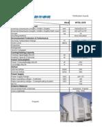 Sbl1640ct Ebook Download