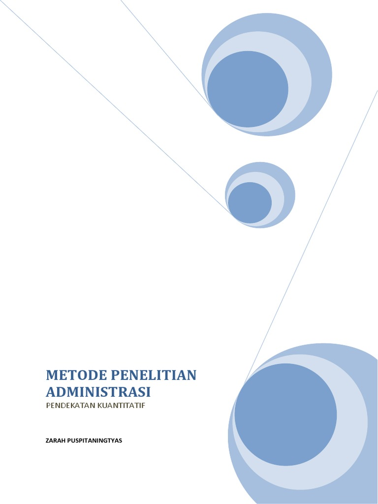Ebook free metode sugiyono download penelitian