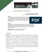 Dayane-Celestino-de-Almeida-USP.pdf