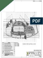 CENTRAL MALL MOLINO EE-02.pdf