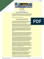 No. 1508 Alchemy.pdf