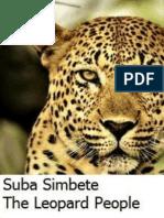 Original History of Suba Simbete