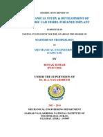final complete (1).pdf