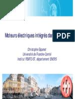 Moteurs Electriques Integrés Dans Les Roues.pdf