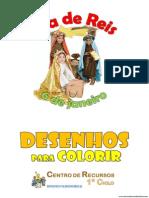 Dia de Reis - atividades.pdf