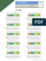 Operações_Mistas I.pdf