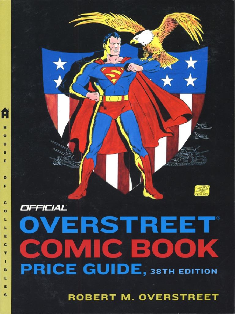 Walt Disney/'s Comics and Stories 437 8.0 50/% off Guide! Fun Director VF