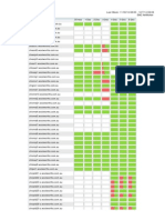 DPA_ScheduledReport.pdf