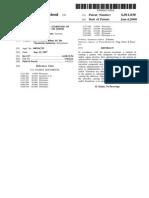 sepsis taurolidine (1) (1)