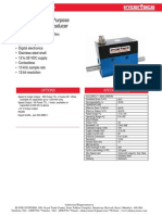 T4 - General Purpose.pdf