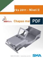 Chapa metálica - SolidWorks.pdf