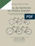 Teoria-da-harmonia-na-musica-popular-uma-definicao-das-relacoes-de-combinacao-entre-os-acordes-na-harmonia-tonal.pdf