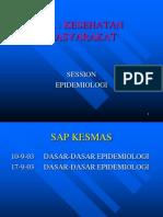 EPIDEMOLOGI2