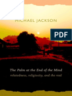 [Michael Jackson] the Palm at the End of the Mind(BookSee.org)