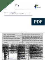 Planificacion Anual Orientacion 1basico 2014 (1)