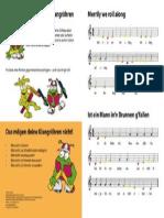 Voggenreiter Voggys Klangroehren 8 Farbige Kopie