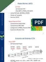 98149863-UMTS-Ecuador.ppt