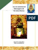 mensagens do pai seta branca - todas - até 31dez2013.pdf