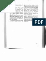 Bibliografie AMG 2013-2014