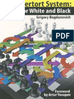 Bogdanovich - zukertort system.pdf