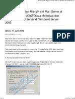 It Kopl4k.blogspot.com 2013 06 Cara Membuat Dan Menginstal Mail Server.html#.VKKaicNAKA