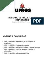 auladesenhodeprojetodeedificaes-120724170006-phpapp01