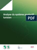 Analyse_du_systéme_productif_tunisien.pdf