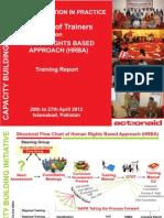 actionaid_pakistan_hrba-tot_report_1.pdf