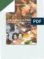 Literatura e Cinema - Traducao, Hipertextualidade,Reciclagem