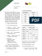 2 Design Report