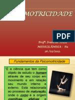 psicomotricidade 04