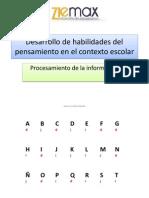 ROCESAMIENTO-INFORMACION.pdf
