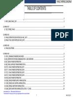 GE_FANUC_Wiring_Diagram.pdf