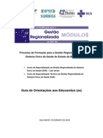 MANUAL DO EDUCANDO - MÓDULO II.pdf