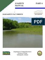 Part4-DamSafetyManual.pdf