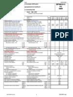 BF6M1013-mpl226.pdf