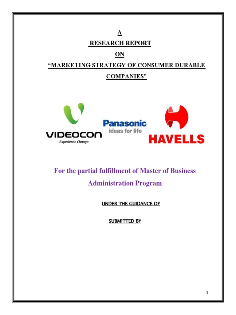 Videocon Bazoomba Tv Circuit Diagram Pdf
