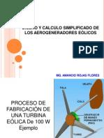 ejemplo_construccion_alabe.pdf