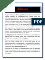 Al Kanes