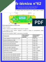 Autodiagnosis Mercedes Nueva Clase C