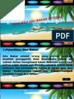 Abubakar