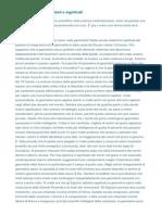 Geometria Sacra.pdf