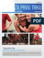 VODIC-ZA-PRVU-TRKU