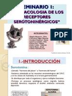 seminarioserotonina1-090906232528-phpapp02