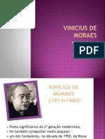 26 Vinicius