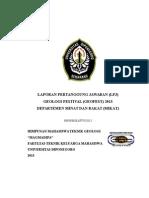 Cover Proposal Dan LPJ