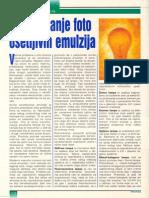 06 Eksponiranje foto osetljivih emulzija.pdf